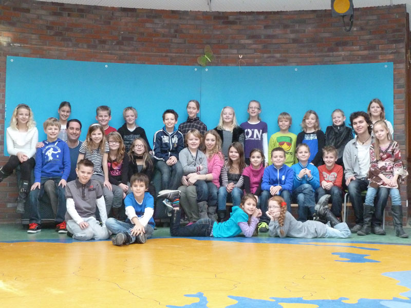 Groepsfoto_09-01-11