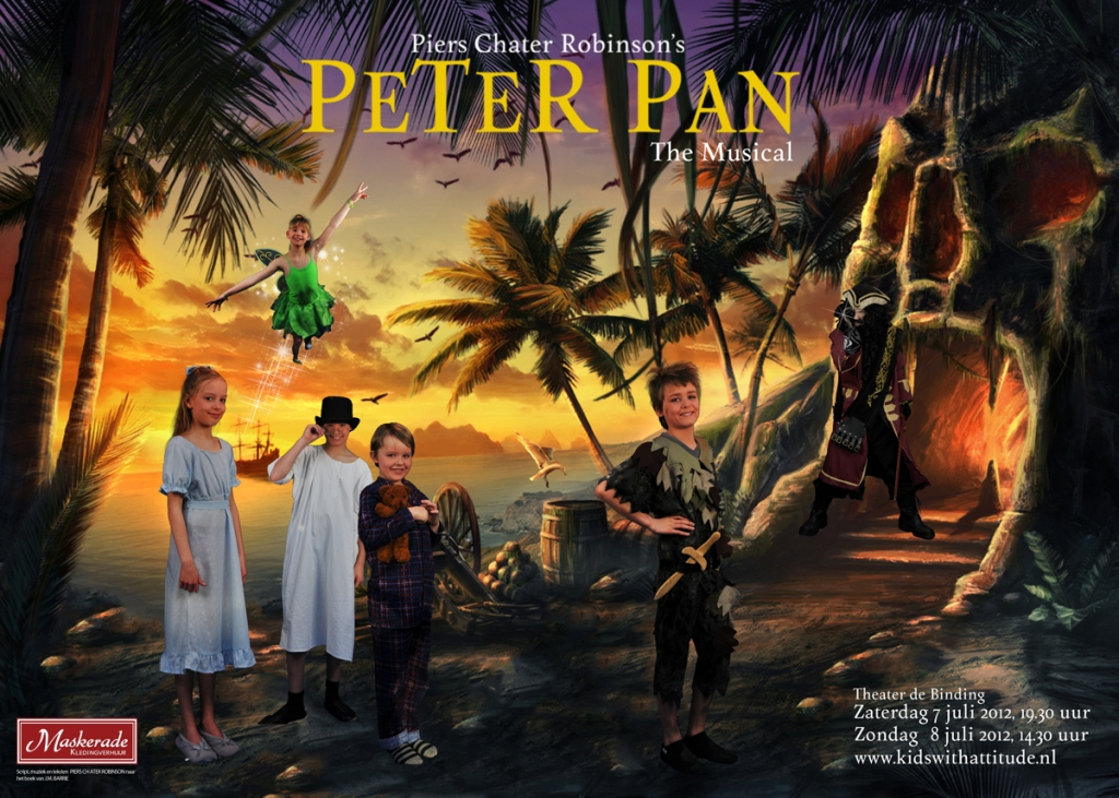 poster_peter_pan_v1_email