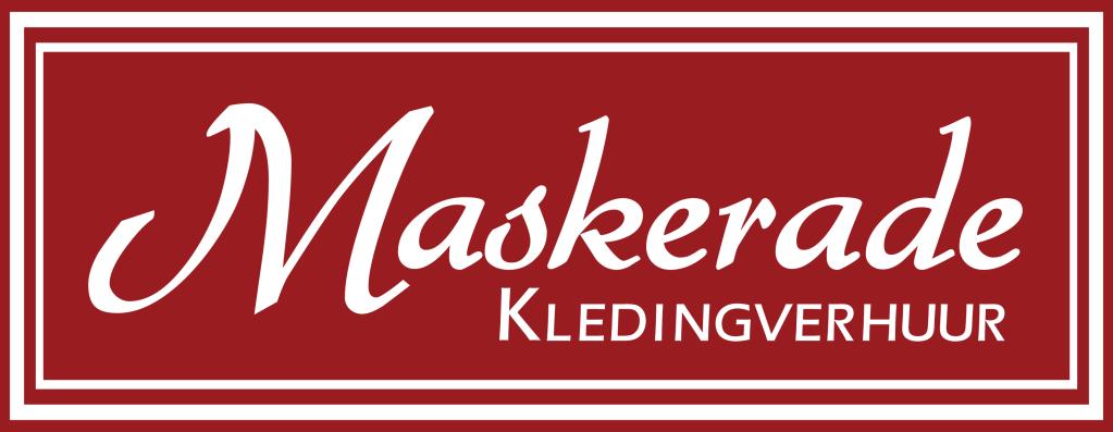 Logo_Maskerade_RGB