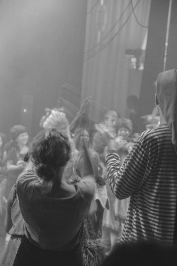 backstageb-39